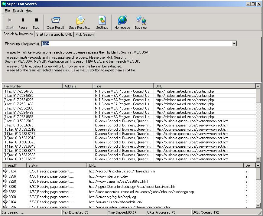 Superantispyware professional v4.26.1006 multilingual winall incl keygen and patch crd